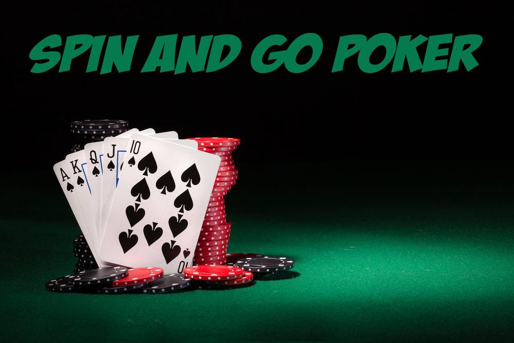 Huuuge Casino Free Online Online Casino Echt Geld Bonus