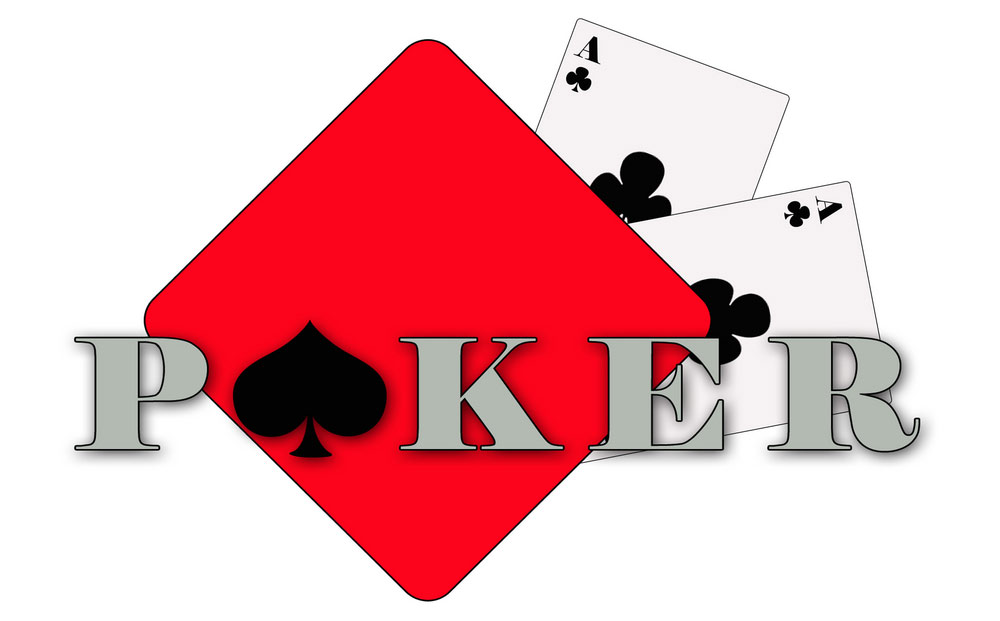 Poker second life